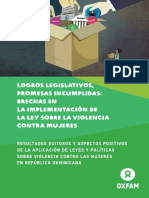 Informe_Brechas_de_Implementación_Presentación.pdf