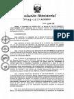 rm-n-159-2017-minedu