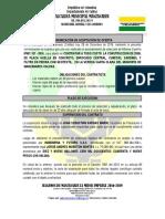 CAMC_PROCESO_16-13-5954676_217433011_24094298