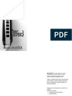 Super Mini Coletânnea de Cifras para Gaita - 1 - Digital.pdf