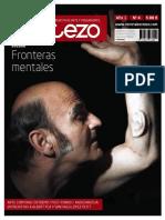 BOSTEZO_03.pdf