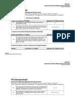CQI-14 Assessment Tool Final