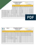 Pipe Schedule weight sheet Norwegian Piping.pdf
