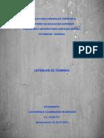 definiciondeterminos-140803215922-phpapp01