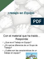 01dinamicas Trabajo en Equipo 101109170833 Phpapp02