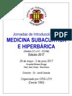 Introduccion Med Sub Hip-2017.pdf