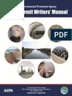 USA ESTANDARS.pdf