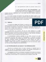 02010102.pdf