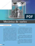 Catalogo Triaxial.pdf
