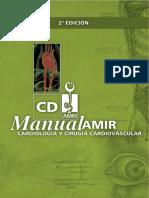 Cardio_AMIR.pdf