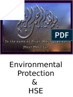 Lecture_1 Environmental Protection
