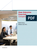 Cisco.Press.iExec.Enterprise.Essentials.Companion.Guide.pdf