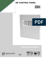 FC520_install_v2-0.pdf