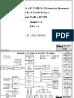 dell-inspiron-1545-wistron-roberts-discrete-laptop-schematics (1).pdf