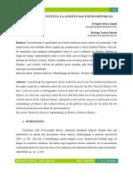 324-2078-1-PB.pdf