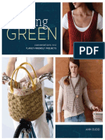 Ann Budd - Knitting Green.pdf