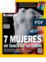 426 Revista Occidente marzo 2013