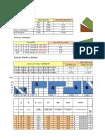Plantillas Para Analisis Avaluos1