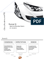 Formel Q.Proveedores. Seat.2010.pdf