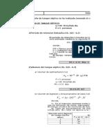 Sustento Cálculo t.séptico (Alt.2)