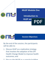 01- Introduction to MLGP.pdf