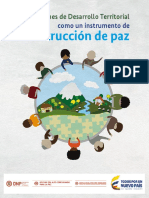 LOS-PDT-INSTRUMENTO-CONSTRUCCIÓN-PAZ72dpi.pdf