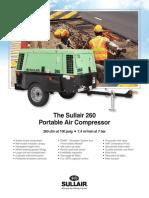 LIT_Portable 260-CFM_SSL.pdf