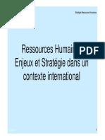 ressources_humaines_enjeux_et_strategie_dans_un_contexte_international.pdf