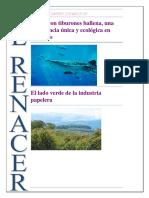 Parques Naturales.docx Periodico Final (1)