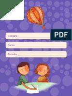 3º Lenguaje y Comunicacion Estudiante.pdf