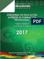 Superior-002-2017-.pdf