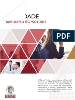 1488547765Ebook_Tudo_sobre_Qualidade+(3)