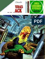 89 Aventuras de Jack