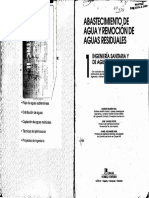 238705081-Fair-Geyer-Okun-Cap1-5-8.pdf