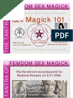 Sex-magic-101.pdf