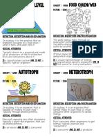 8-l-3-3-vocabulary-concept-cards
