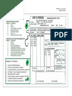 41 fichas a 60.pdf