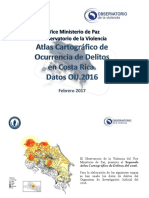 Atlas OIJ 2016 Version FINAL