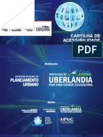 cartilhadeacessibilidade-120514133127-phpapp01.pdf
