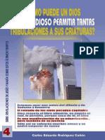80406206-a-4-Como-puede-un-Dios-Misericordioso-libro.pdf
