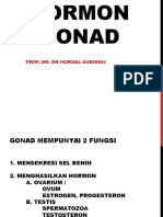 6-Gonad