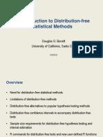 DistFreePP.pdf
