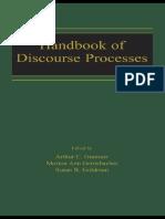 handbook_of_discourse_processes (1).pdf