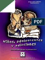 NINOSADOLESCENTES_ADICIONESES