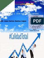 Cap 2 Cultura Calidad Total.ppsx