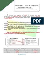 A.2 Teste Diagnóstico Os Romanos Na Península Ibérica 1 Soluções(1)