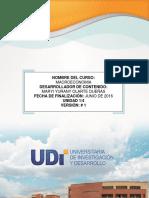 1. DiseñoPedagogicoUnidad1 Macroeconomia.pdf