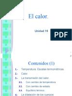 4.2_El_calor__12466__