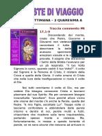 provviste_2_quaresima_a.doc
