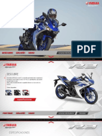 Catalogo Dinamico R3